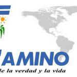 Camino espera Semana Santa cambie actitud dominicanos