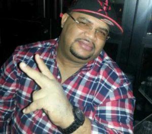 Fallece Papi Juan, exmanager de Omega