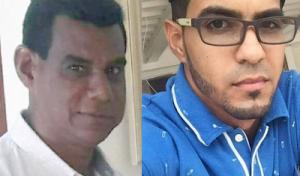 Joel Rodríguez seguirá en prisión preventiva