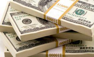 Gobierno coloca US$1,300 millones de bonos soberanos