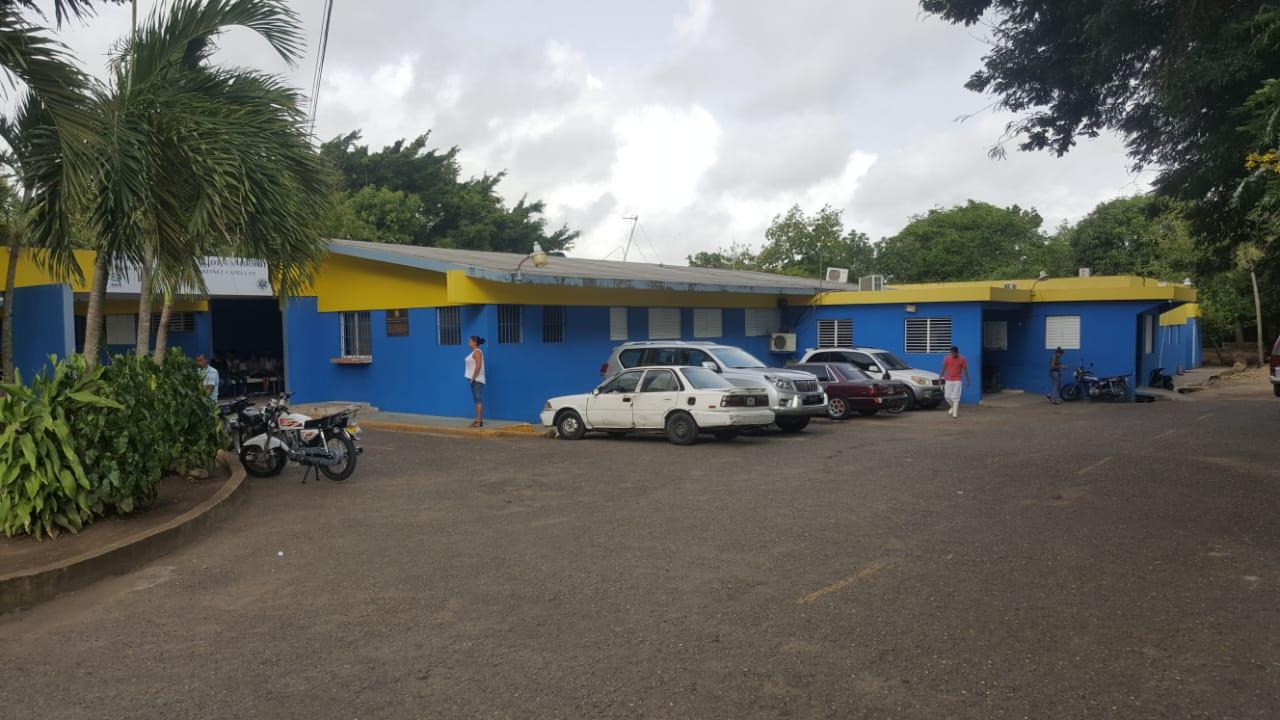 Enfermeras de Tamboril y Hato del Yaque se van a paro por 48 horas