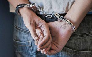 Apresan hombre buscado por muerte de mujer en Bayaguana