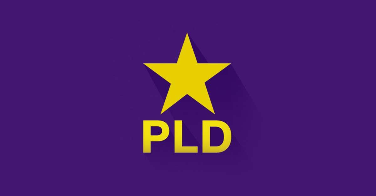 Cancelaciones en Pasaportes reavivan crisis interna PLD Santiago
