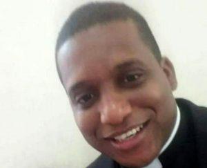 Tres meses de prisión preventiva contra sacerdote imputado  por presunta agresión sexual contra menor de edad