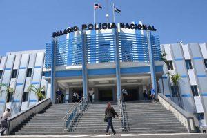 Ofrecen detalles asesinato abogado La Romana