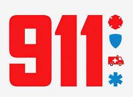 Implementarán el 911 en Mao