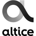 Usuarios de Altice se quejan por problemas en la plataforma