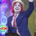 Teleuniverso canal 29 suspende programa Kanquimanía