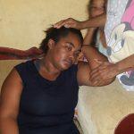 Madre Yaneisy dice nunca sospechó de implicados crimen de su hija