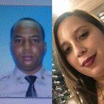 Sargento PN mata una mujer y luego se suicida
