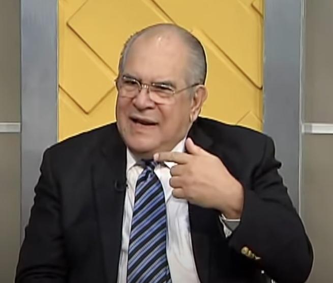 Jesus Feris Iglesias