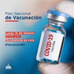plan vacunacion